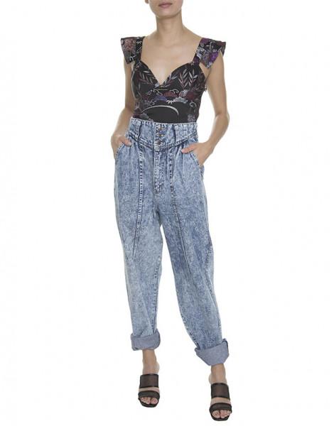 191218-jeans-loop-vintage