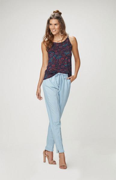 191218-jeans-malwee