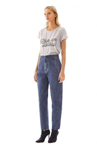 191218-jeans-morena-rosa