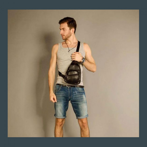 201218-sling-bag-pack-1