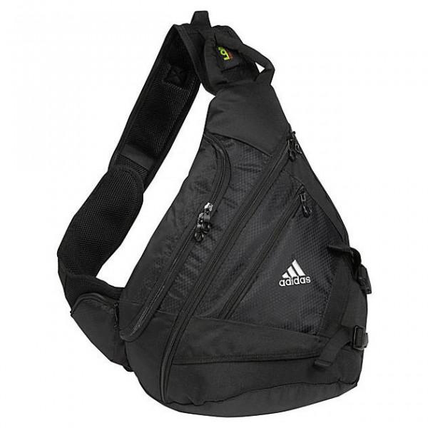 201218-sling-bag-pack-adidas