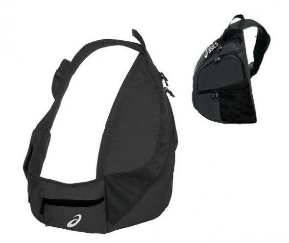 201218-sling-bag-pack-asics