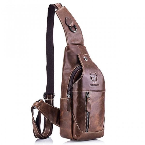 201218-sling-bag-pack-couro