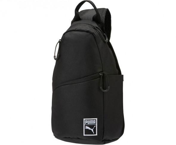 201218-sling-bag-pack-puma