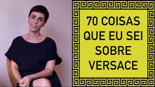 201218-video-versace