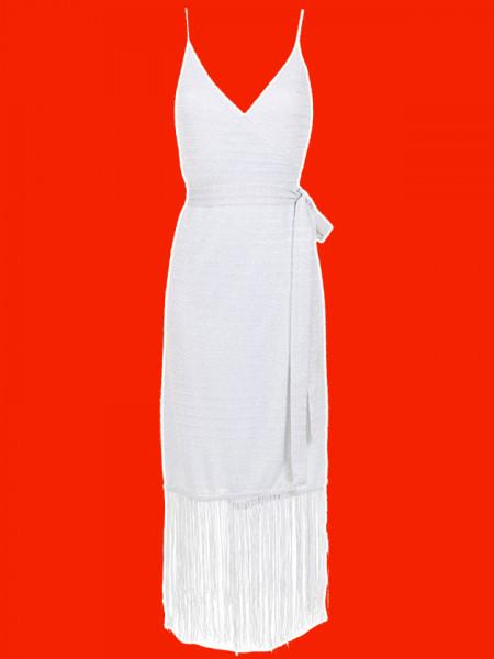 211218-branco-cecilia-prado