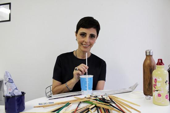 """Na posição 5 está o vídeo da campanha bem bacana que a Lilian incentivou: #CanudinhoNão, contra o uso de canudo plástico (<a href=""""https://www.lilianpacce.com.br/video/conheca-campanha-canudinhonao/"""" target=""""_blank"""">Confira aqui</a> e veja mais na galeria)"""