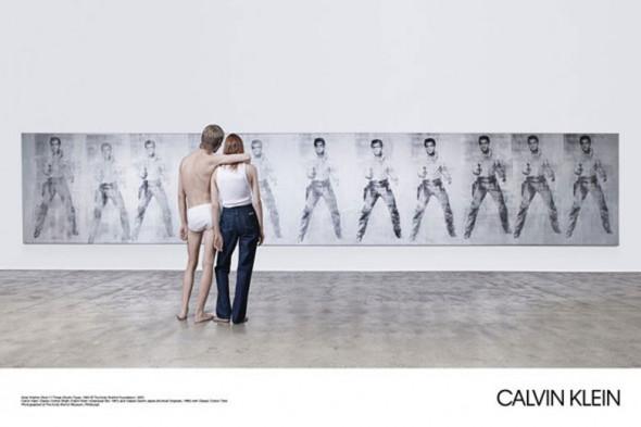 221218-raf-simons-deixa-a-calvin-klein-campanha-andy
