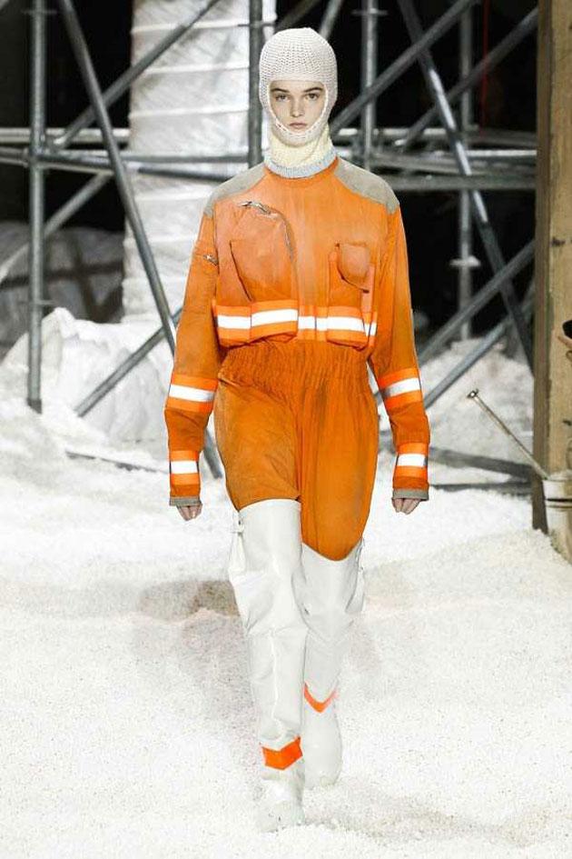 É oficial  Raf Simons sai da Calvin Klein - Lilian Pacce 11b094b77c