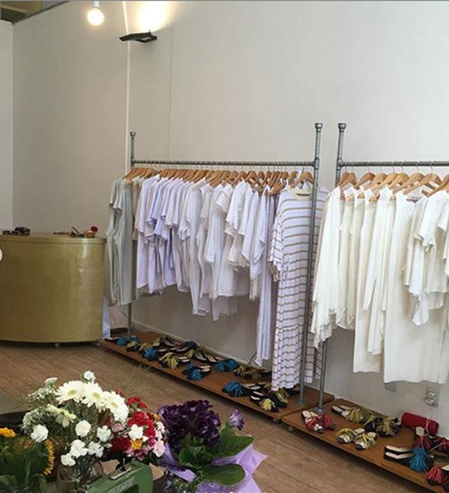 edcfa3bb44fe9 Isaac Silva abre loja em SP - Lilian Pacce