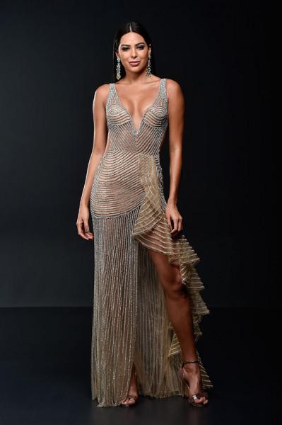 41218-vestido-fabiana-milazzo