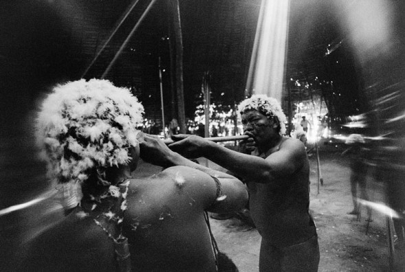 041218-Retrospectiva-a-luta-Yanomami-Claudia-Andujar-em-expo-no-IMS-Paulista-03