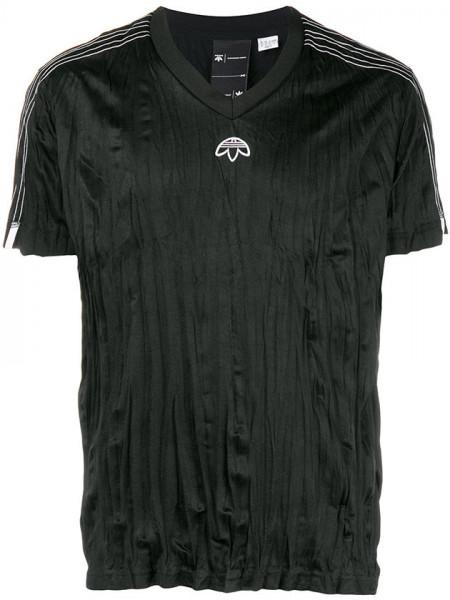 51218-camiseta-adidas-wang