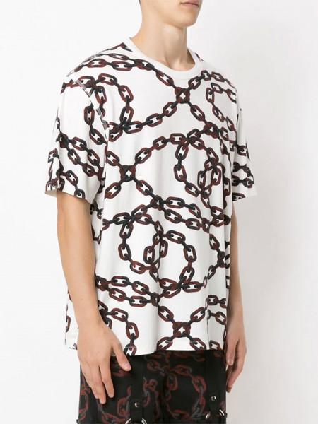 51218-camiseta-alg