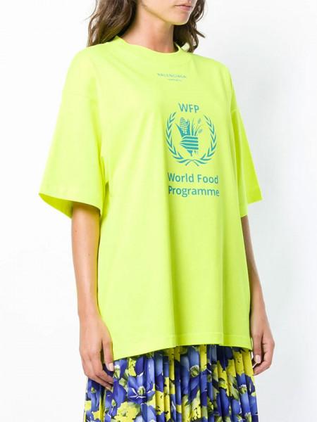 51218-camiseta-balenciaga