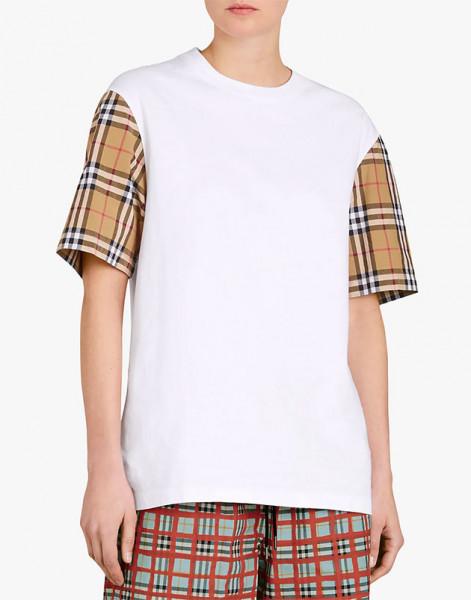 51218-camiseta-burberry