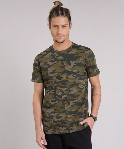 51218-camiseta-cea