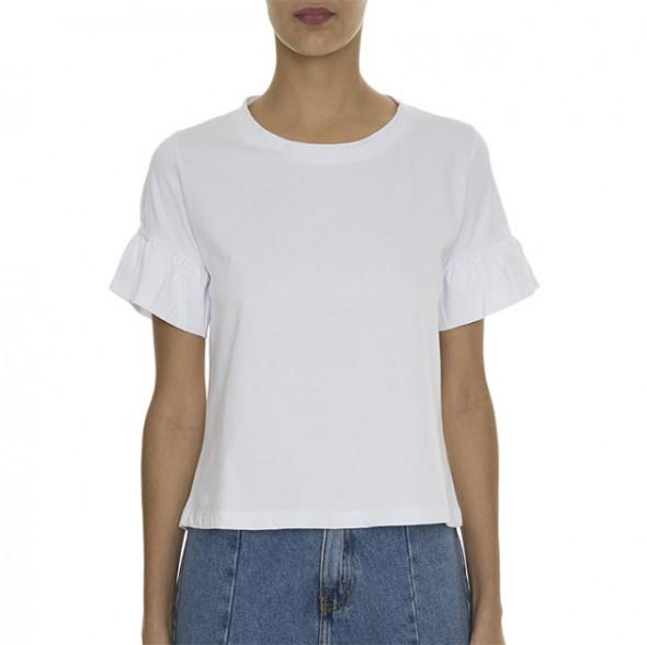 51218-camiseta-etoiles