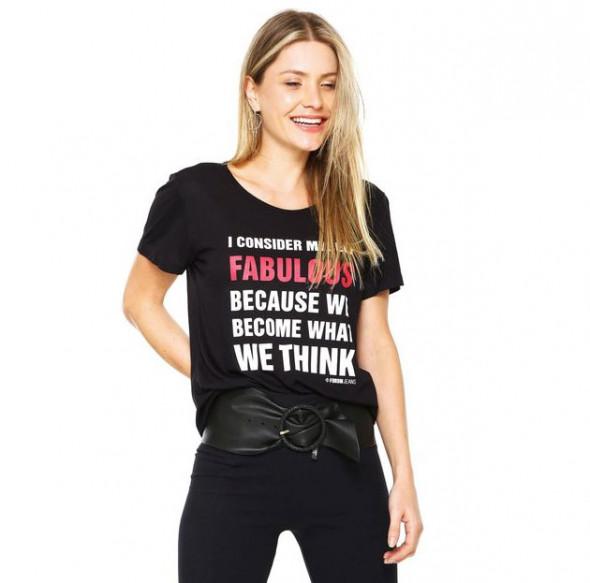 51218-camiseta-forum