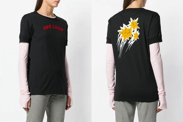 51218-camiseta-givenchy