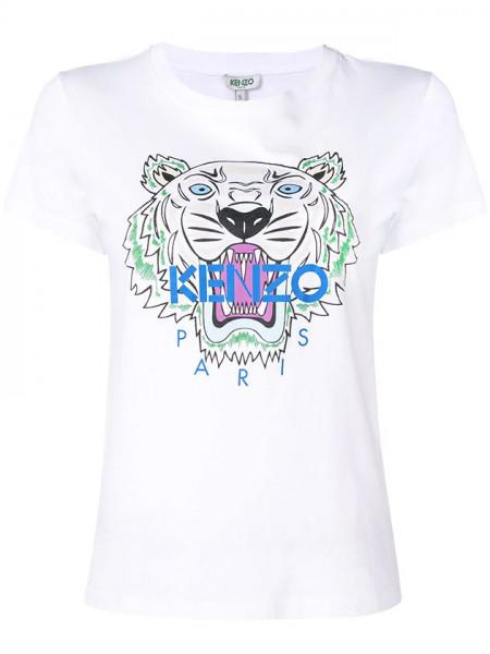 51218-camiseta-kenzo