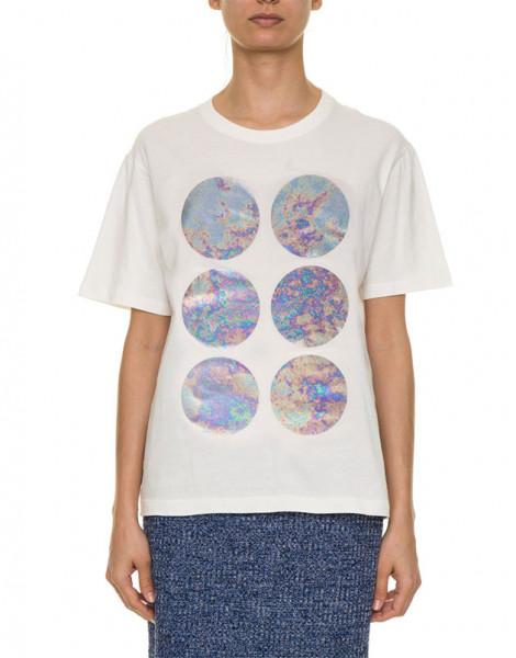 51218-camiseta-lucas-magalhaes