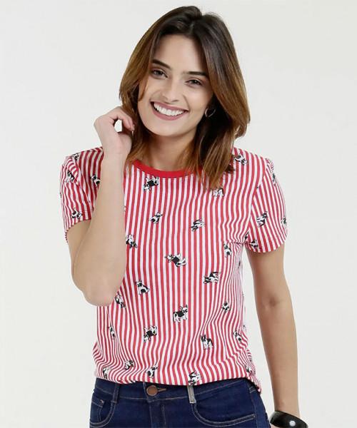51218-camiseta-marisa