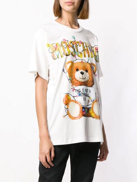 51218-camiseta-moschino