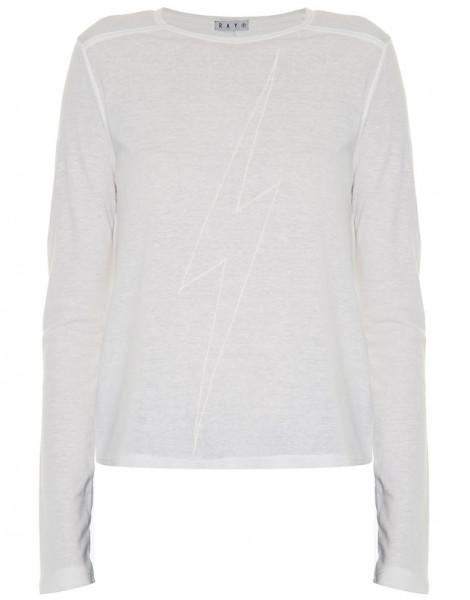 51218-camiseta-ray