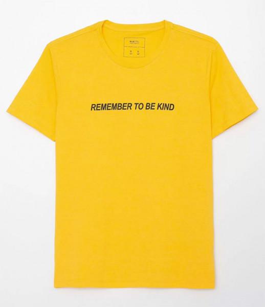 51218-camiseta-renner