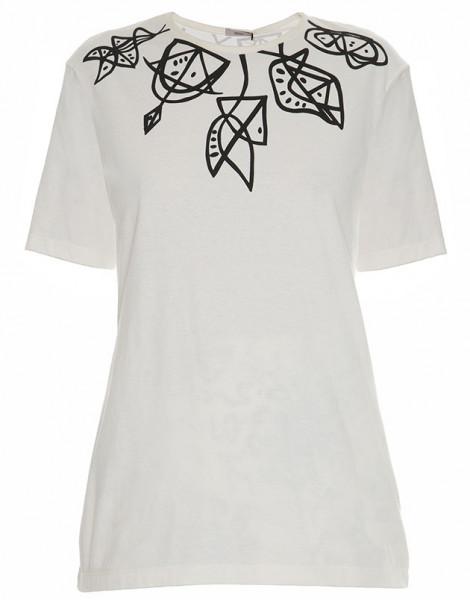 51218-camiseta-sissa