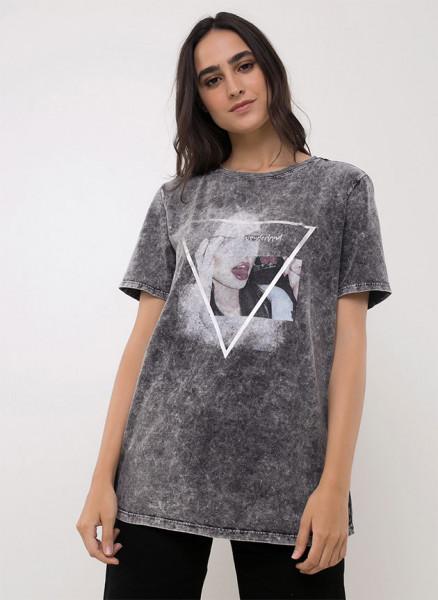 51218-camiseta-youcom