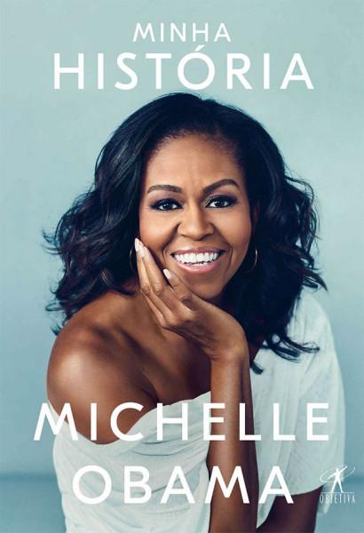 51218-livro-michelle-obama