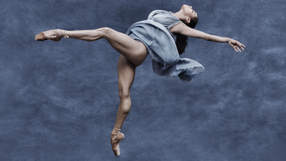 51218-thecal-MISTY_COPELAND_HQ
