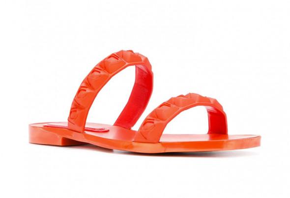 61218-coral-sandalia-stuart