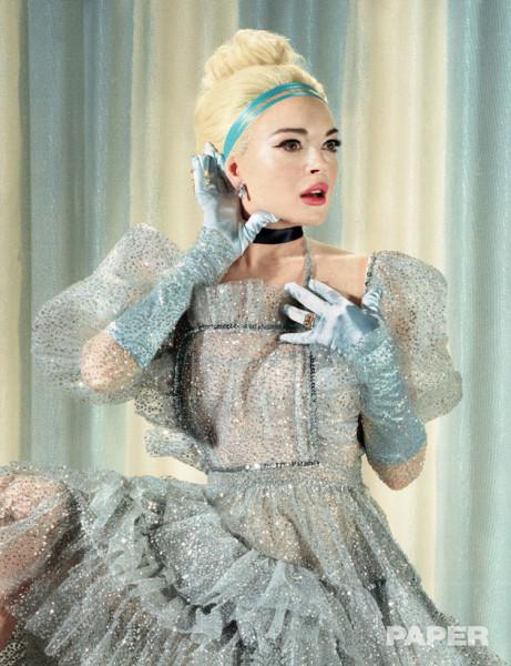 061218-A-princesa-rebelde-Lindsay-Lohan-dessa-vez-como-princesa-da-Disney-02