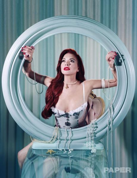 061218-A-princesa-rebelde-Lindsay-Lohan-dessa-vez-como-princesa-da-Disney-04