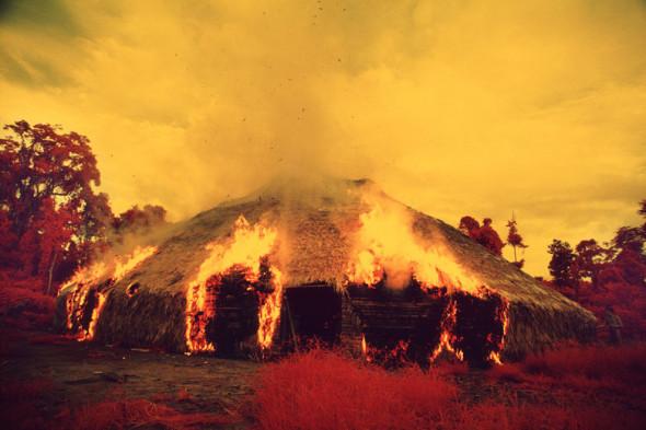 041218-Retrospectiva-a-luta-Yanomami-Claudia-Andujar-em-expo-no-IMS-Paulista-01