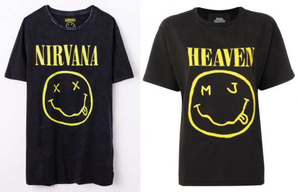 020119-processo-nirvana-marc-jacobs2