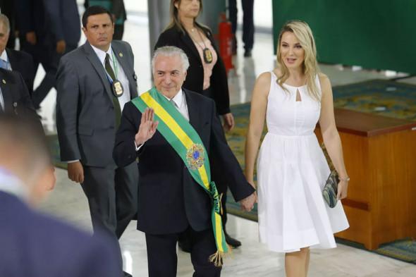 040119-bolsonaro-05