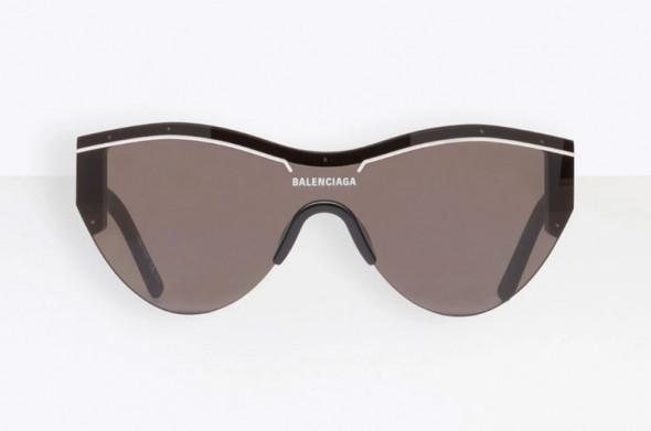 060119-oculos-balenciaga-06