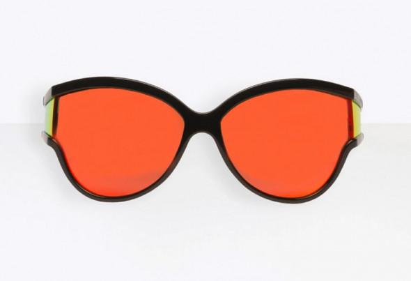 060119-oculos-balenciaga-07