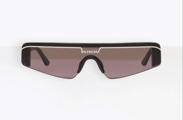 060119-oculos-balenciaga-08