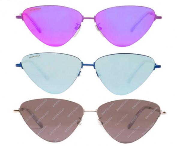 060119-oculos-balenciaga-10