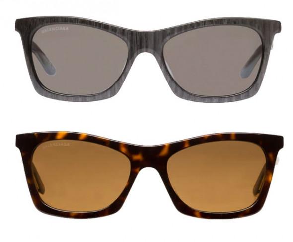 060119-oculos-balenciaga-11