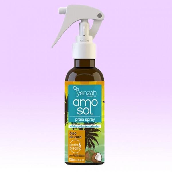 070119-produtos-cabelo-praia03