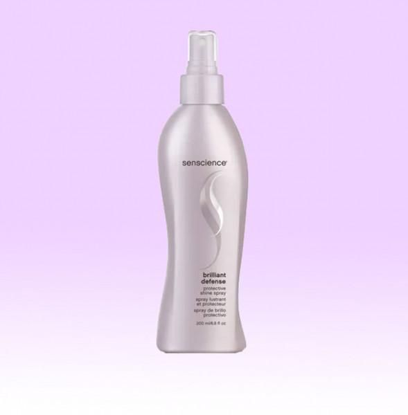 070119-produtos-cabelo-praia04