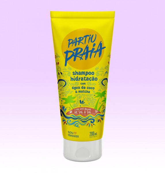 070119-produtos-cabelo-praia06