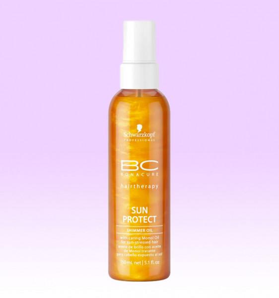 070119-produtos-cabelo-praia13
