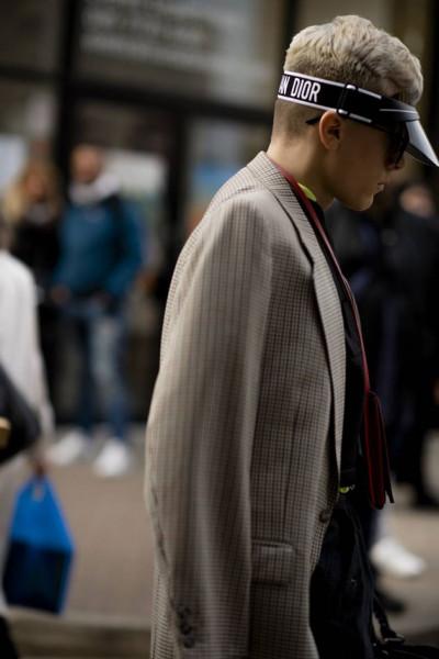 080118-street-style-london-05
